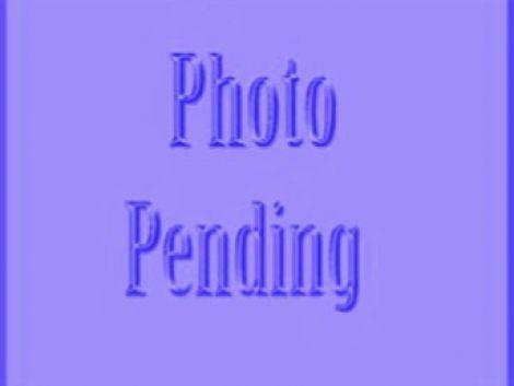 photo pending