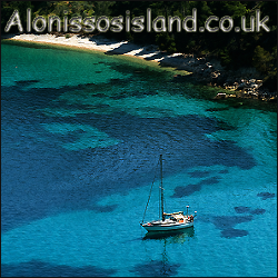 www.alonissosisland.co.uk